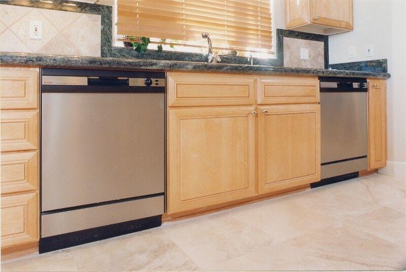 spanish kitchen design ideas kitchen interior design ideas small kitchen island design ideas #Kitchen