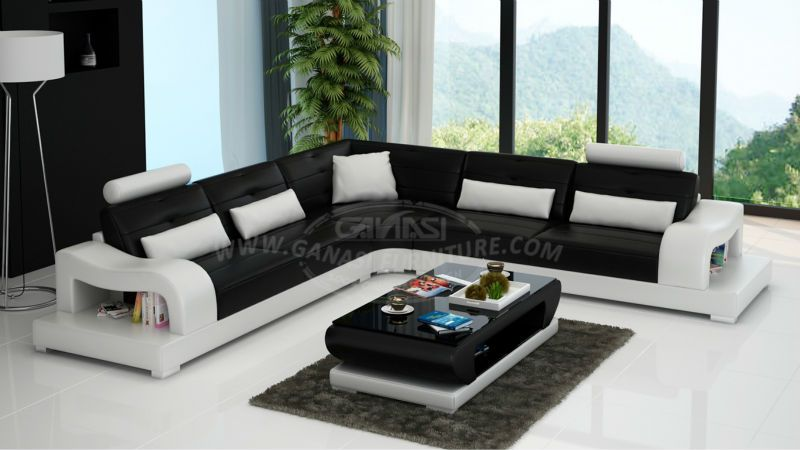 Latest Sofa Designs For Drawing Room 2014
