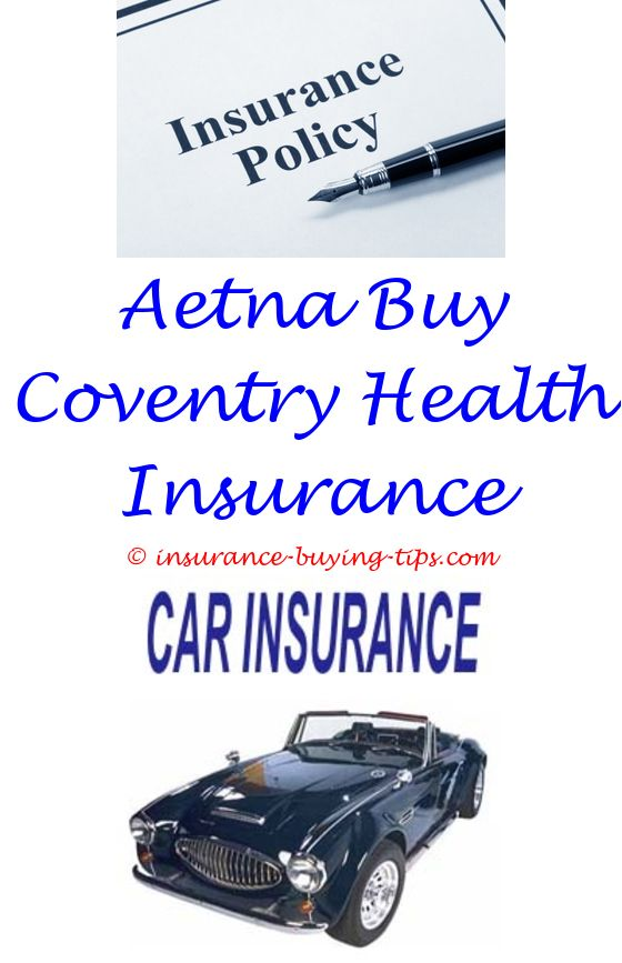 Auto Insurance Quotes Colorado Stunning Need A Quote On Car Insurance  Pension Plan And Insurance Quotes