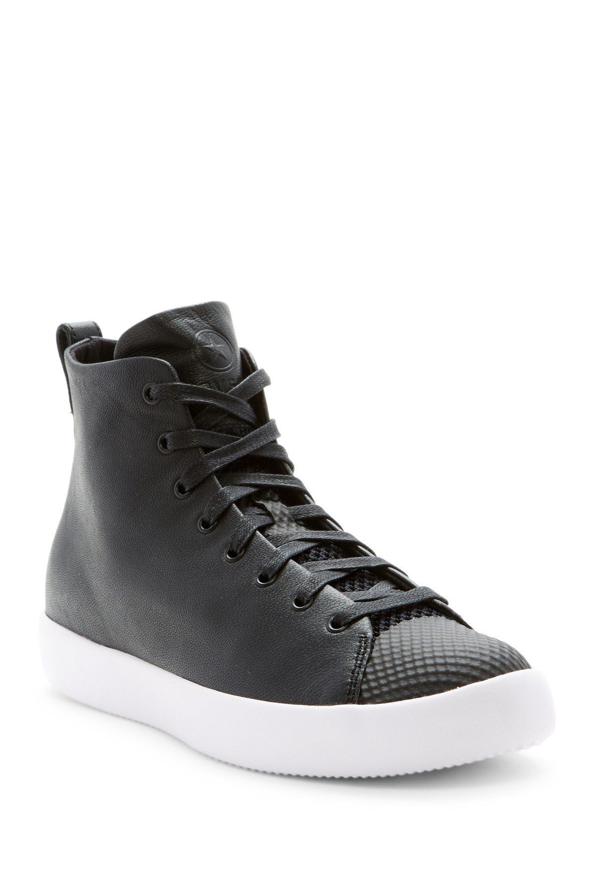 84b19ab24614 All Star Modern High Top Sneaker (Unisex)