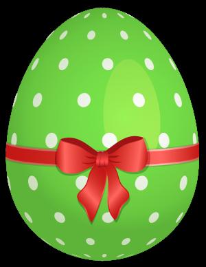 oeufs,paques | สัตว์, ไข่, บัตรคำ