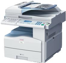 Fuji Xerox Docuprint 115w Paper Jam Solution Clear Massage Paper