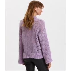 Comfort Oversized Sweater Odd Molly