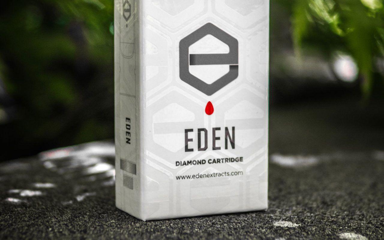 The Best Single-Origin Vape Cartridges in California | Vapes