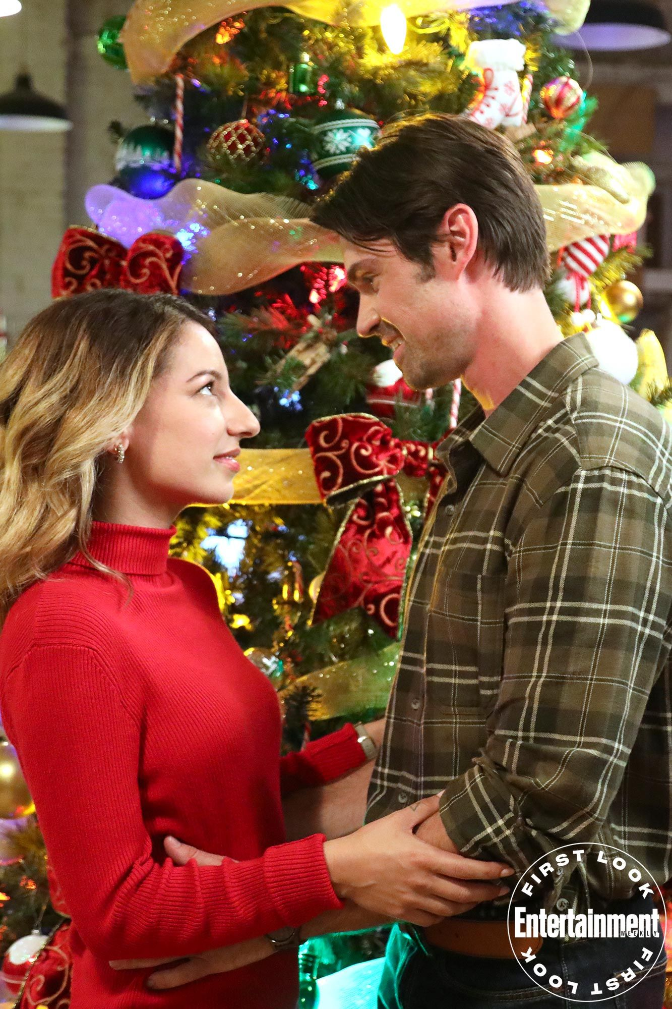 See First Photos From 10 New Hallmark Christmas Movies In 2020 Hallmark Christmas Movies New Hallmark Christmas Movies Christmas Movies