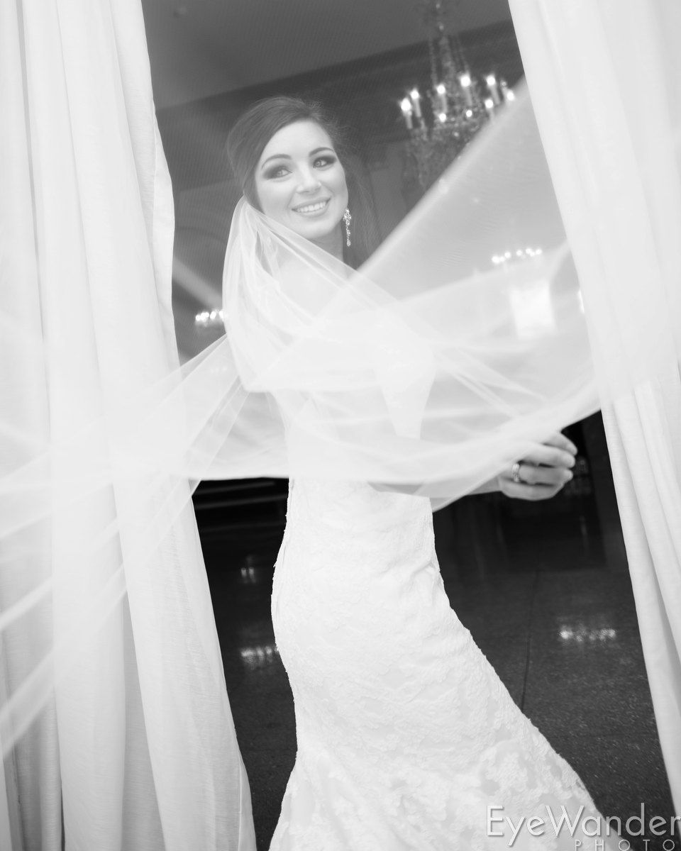Veil shot baton rouge louisiana old governors mansion bride explore baton rouge lace gowns and more ombrellifo Image collections