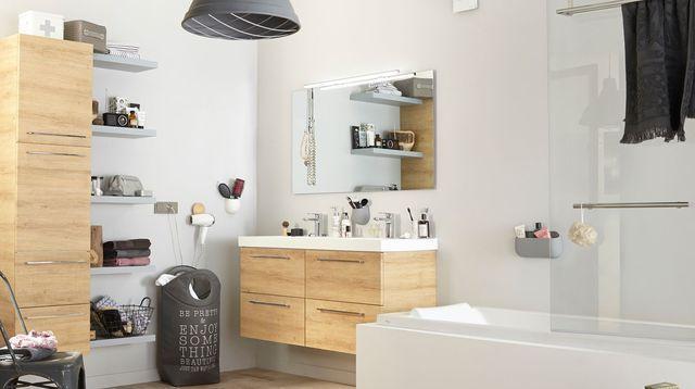Sol salle de bains  carrelage, carreaux de ciment, parquet - cree ma maison en 3d gratuitement