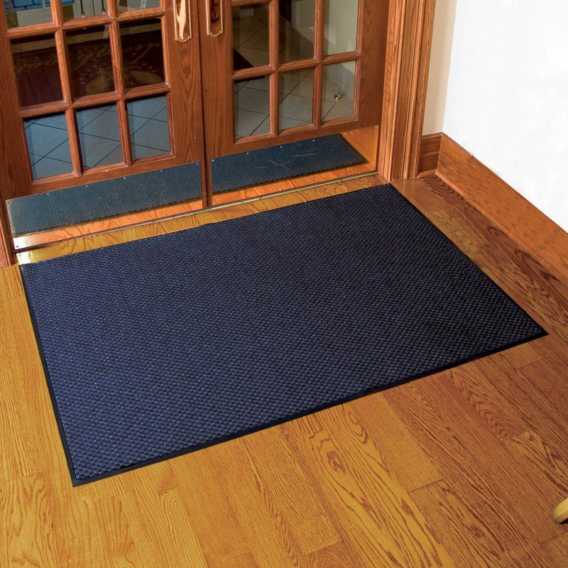 NoTrax Preference Indoor Rug - Navy Blue - 145S0046NB