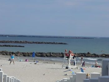 Sand Hill Cove Beach Narragansett Ri One Of My Favorite Places