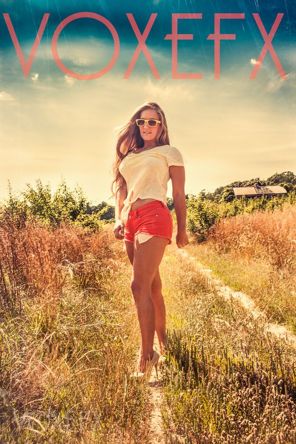 Farmers Daughter Series Music Pinterest Hairstylists