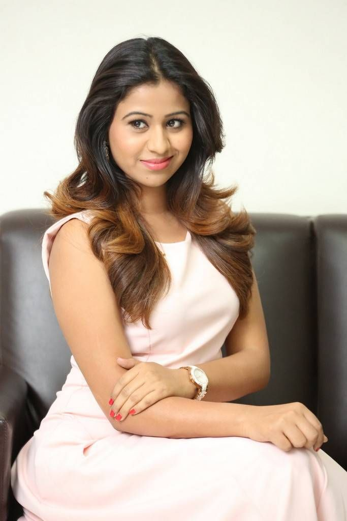 Manali Rathod Stills At Fashion Designer Son Of Ladies Tailor Movie Press Meet Movie Fashion Actresses Fashion