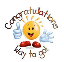 Congratulations quotes google search wishes pinterest google congratulations quotes google search altavistaventures Image collections