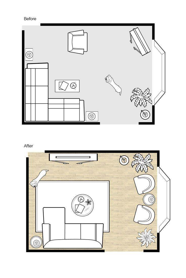 My Modern Living Room Homedecor In 2020 Wohnzimmer Layouts