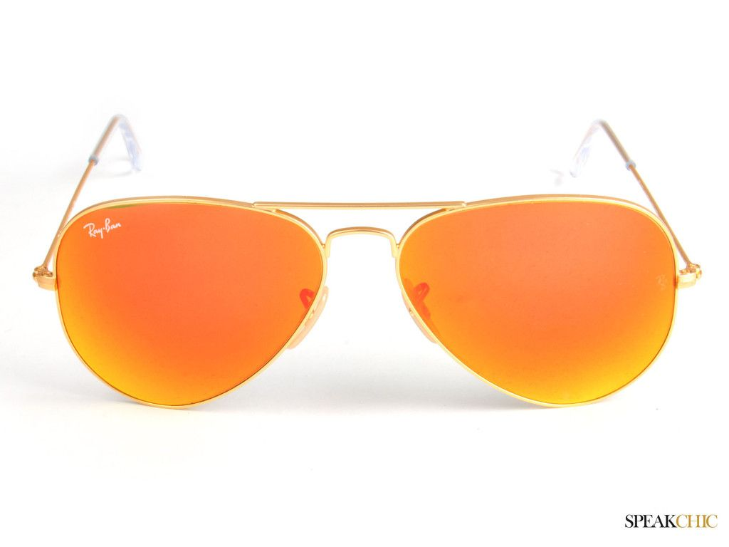 lentes aviador ray ban originales