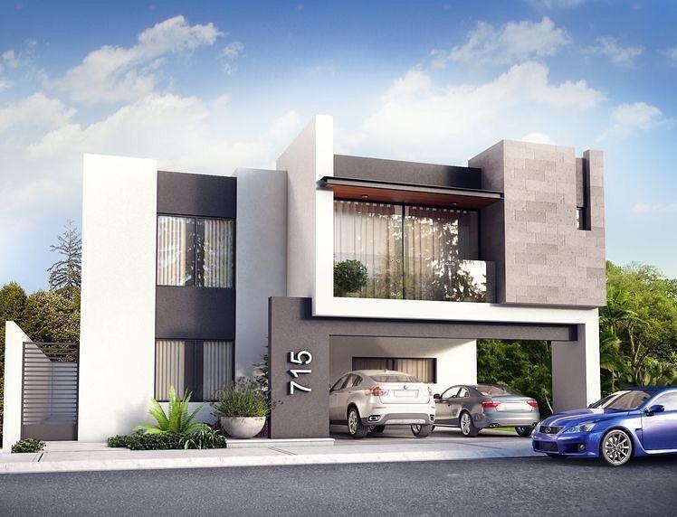999 Best Exterior Design Ideas Exterior Homedecor Modern Exterior House Designs Duplex House Design Small House Elevation Design