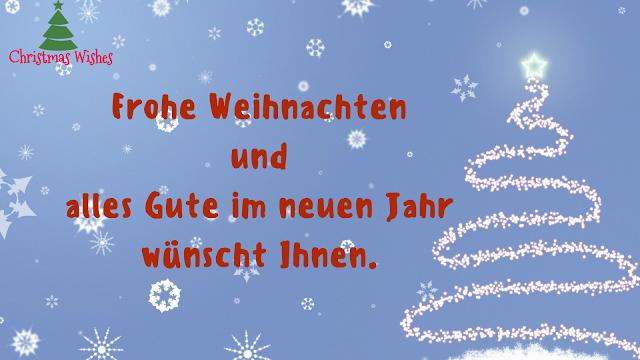 Frohe Weihnachten An Alle.Pin On Frohe Weihnachten Bilder