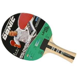 Donic Waldner 400 Table Tennis Bat Table Tennis Shopping