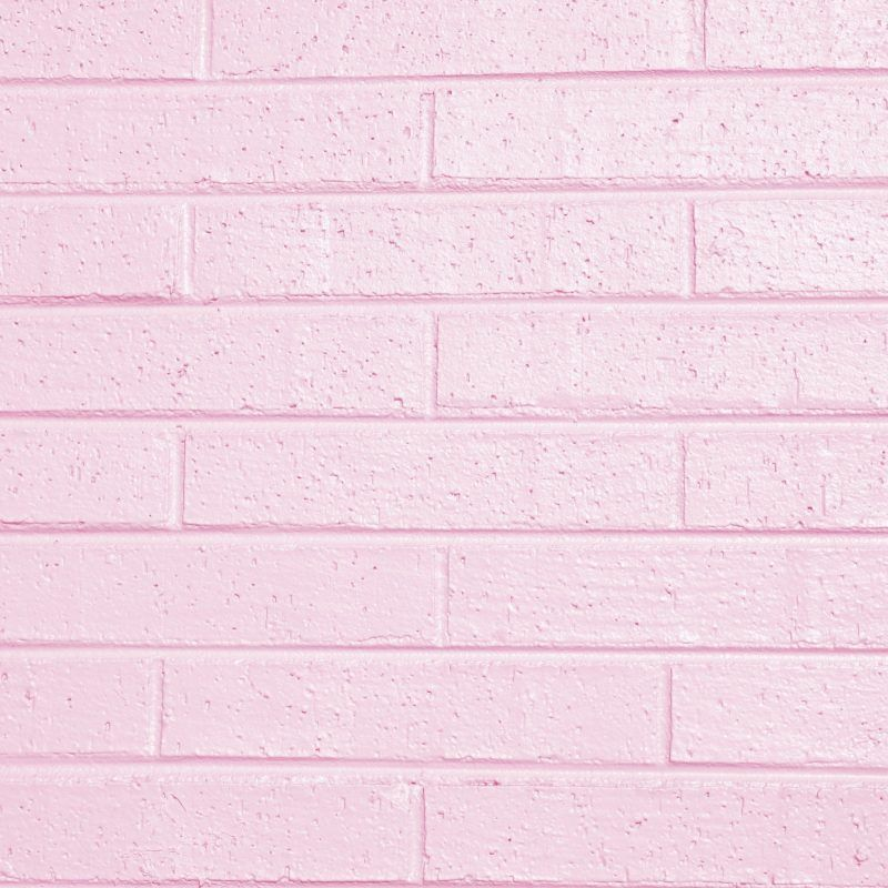 10 Top Soft Pink Background Images FULL HD 1920×1080 For