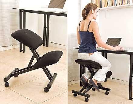 Silla ergon mica sillas pinterest silla ergon mica for Silla escritorio ergonomica