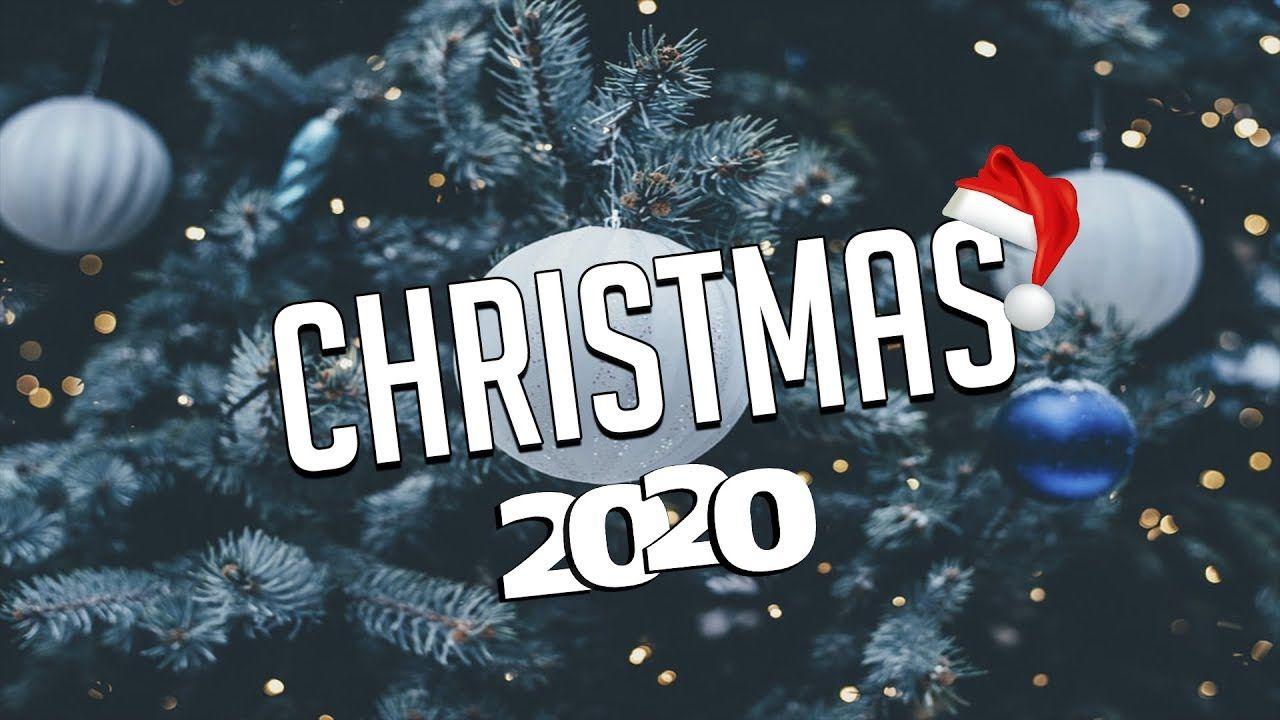 Música navideña 2019 ⭐🎄 La Mejor Música Electrónica