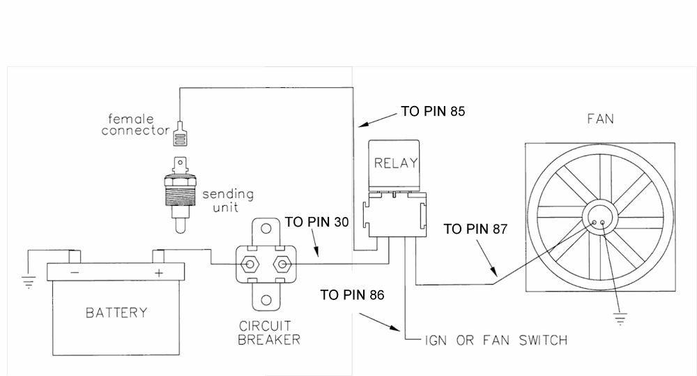 Imagen relacionada   cherokee      Electric    cooling fan