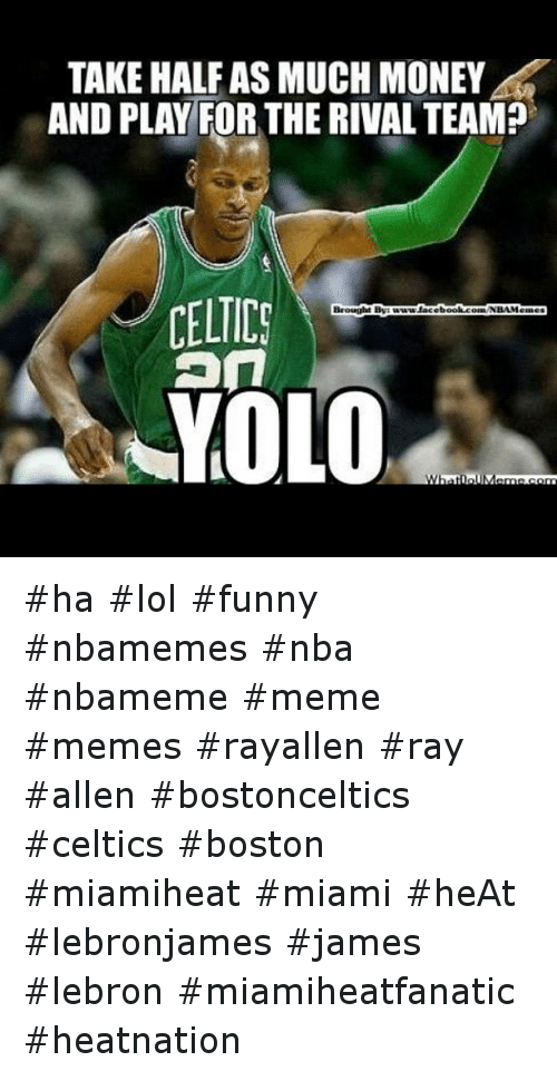 Pin By Ac Man Houston On Fun In The Sun The Rival Nba Memes Fort Worth Texas