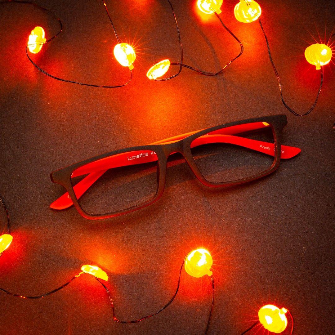 3016e4a543 Lunettos Kennedy Eyeglasses
