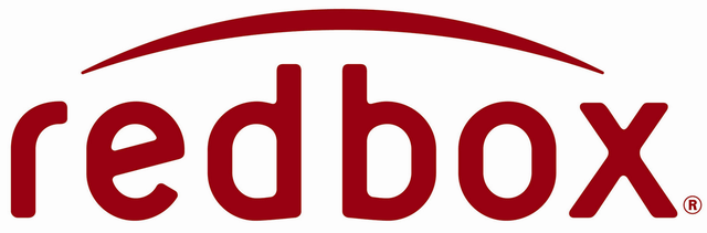 How to Find and Use Redbox Codes for Free Movie Rentals: Redbox