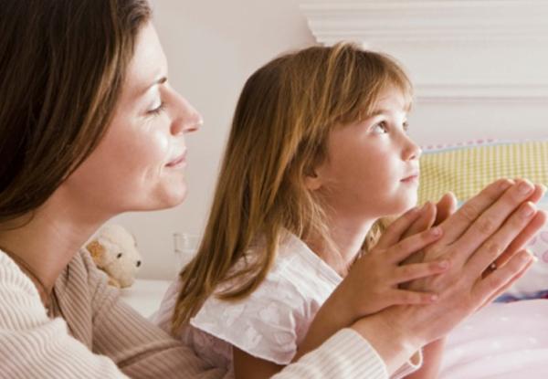 Dia Das Mães Frases Evangélicas Projetos Para Experimentar Pinterest