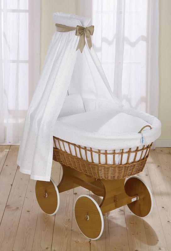 tour de lit berceau recherche google berceaux pinterest tour de lit berceau lit berceau. Black Bedroom Furniture Sets. Home Design Ideas