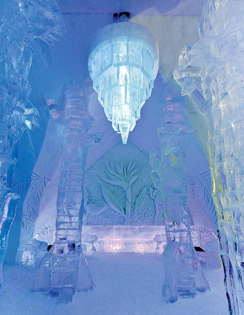 Pin by Md Imdadullah Ansari on Nature wallpaper | Ice ...