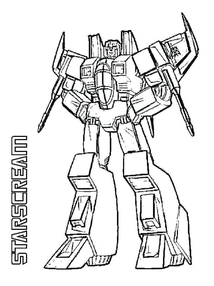 Free Transformers Coloring Pages To Print Who Doesn T Know Optimus Prime Megatron Or The Transformers Coloring Pages Lego Coloring Pages Bee Coloring Pages
