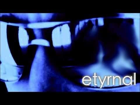 Luke Etyrnal ~  Curl (whisper on You mix)