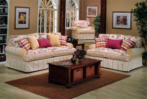 Napa Traditional Sofa By Cambridge Of California Redecorate Living Room Traditional Sofa Living Room Sofa