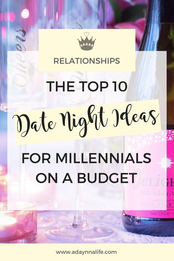 Datating Budget-TippsHilfe beim Schreiben von Dating-Profil