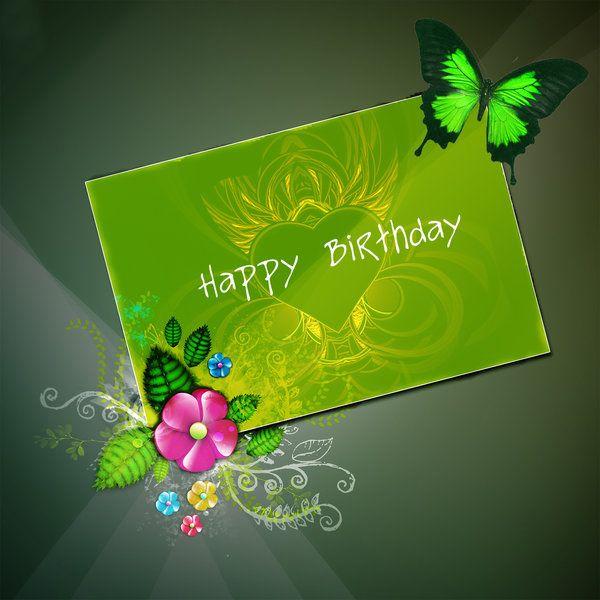 Happy Birthday New Hd Images Google Search Happy Birthday