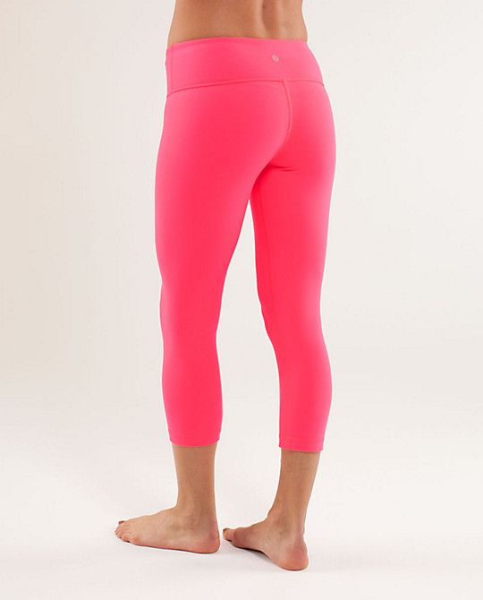 f995cb1ee12f7 Lululemon - hands down the BEST workout clothing money can buy ...
