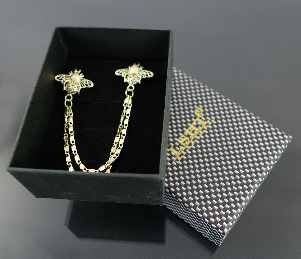 Pretty Images Of Brooches For Men Suit Gallery - Jewelry ...