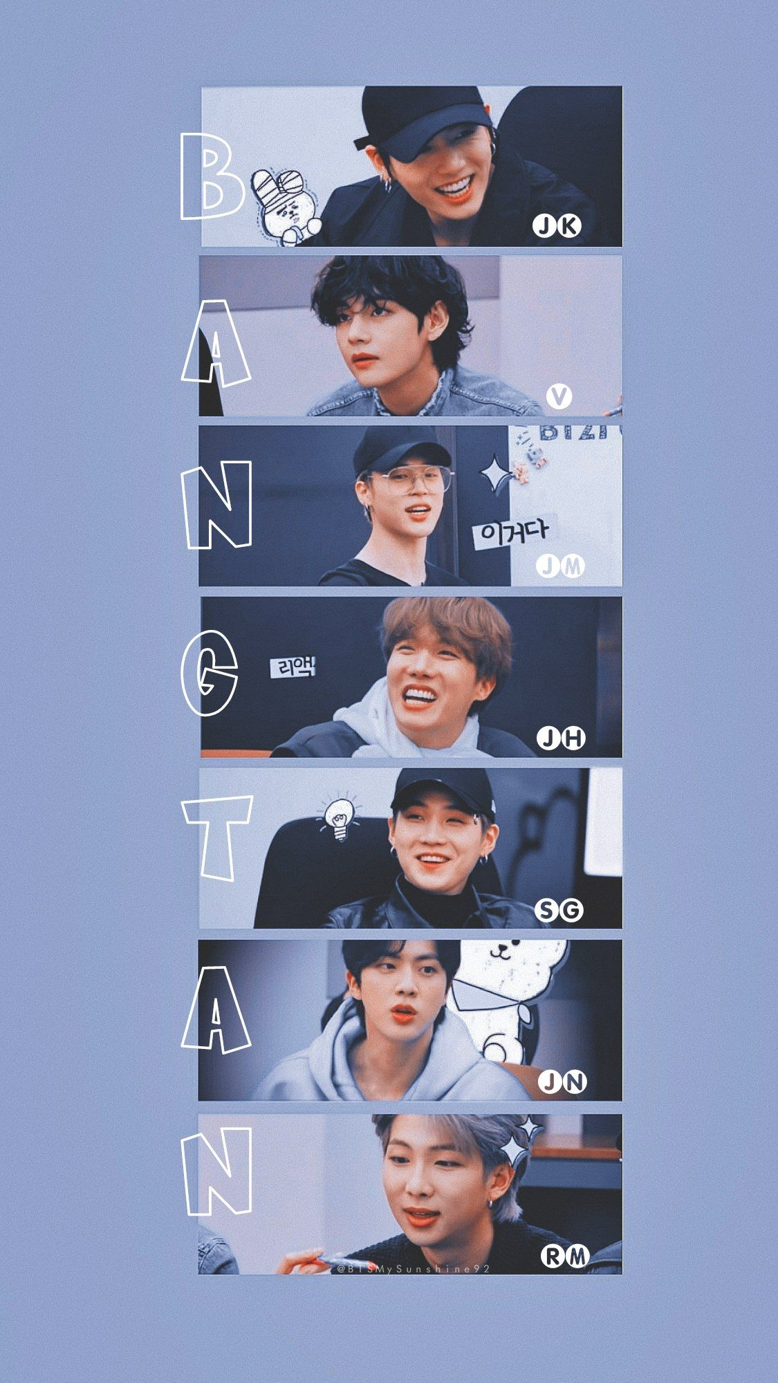 ṡṡẗeḟy 501ḟoṛeṿeṛ On Twitter Bts Aesthetic Wallpaper For Phone Bts Wallpaper Bts Backgrounds