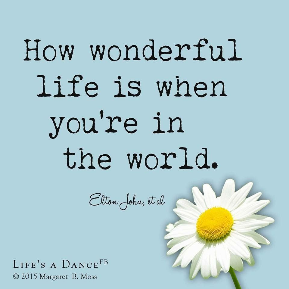 Life Is Precious Quotes Pinlizelle Yaxley On My Precious Child  Pinterest  Precious