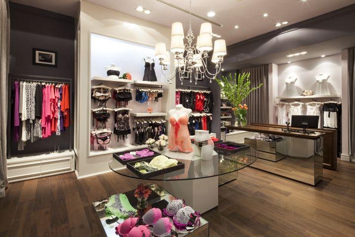 Пражская магазины женского белья картинку массажера