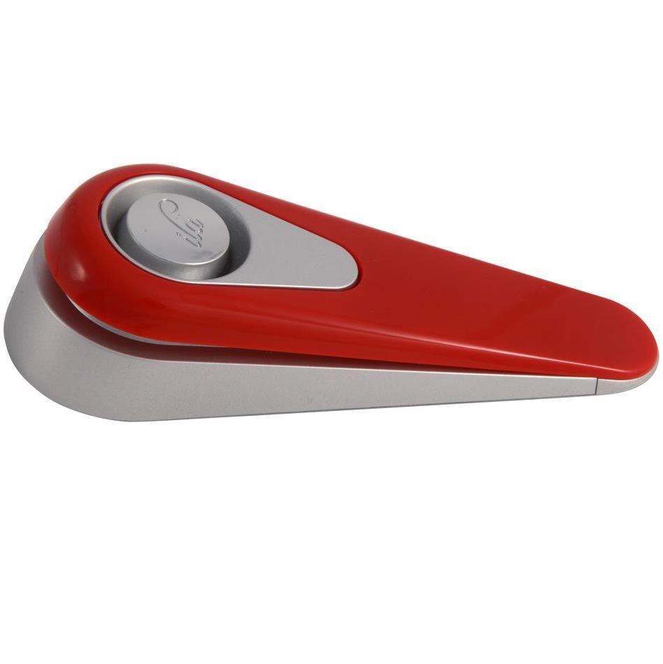ila Door Wedge Alarm Red https://www.facebook.com/pages/Ila-Security-Sverige/445965212149849?fref=ts