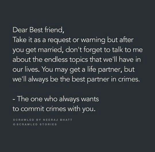 ly u mha bff bff quotes true friendships friends quotes bff quotes
