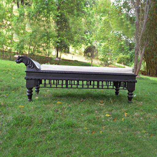 Diwan Cot Furniture Which I Like Furniture Online