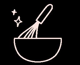 激ウマ 人参ドレッシング by sayuri1024 レシピ レシピ 料理 レシピ おいしい