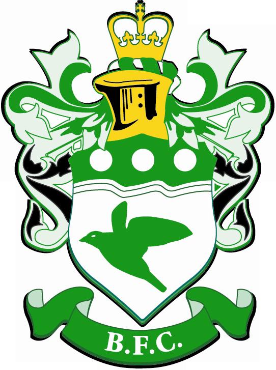 File Burscoughafc Png Wikipedia The Free Encyclopedia Football Logo British Football Team Badge