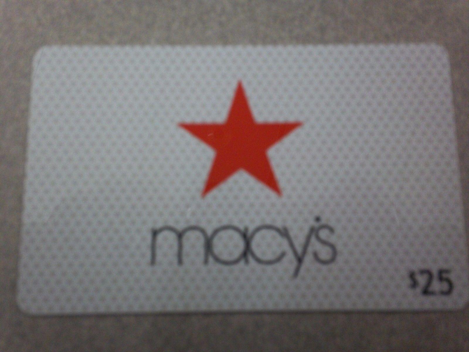 Coupons giftcards 10000 macys gift card macys 100