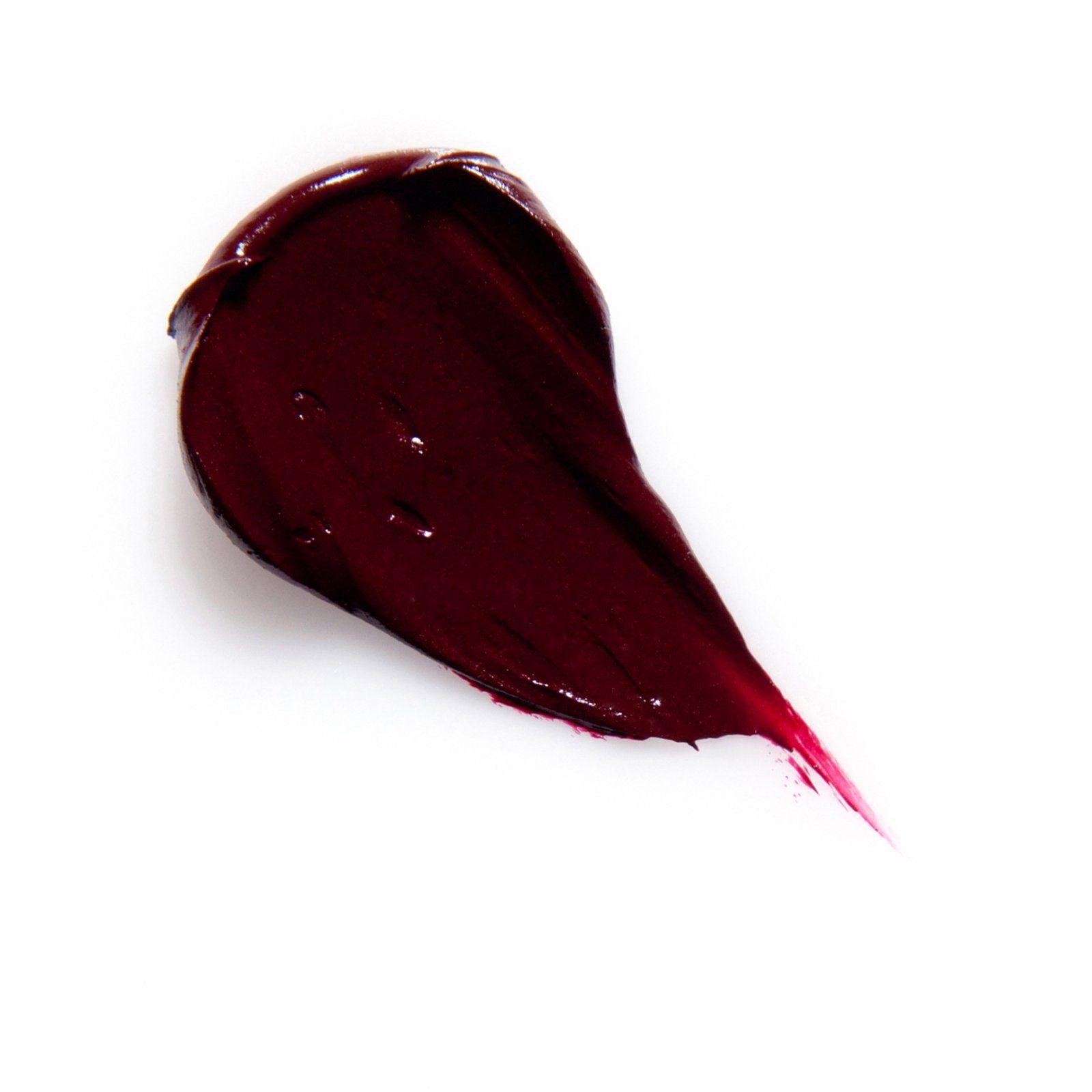 Photo of Forbidden Lipstick: Fortune Teller