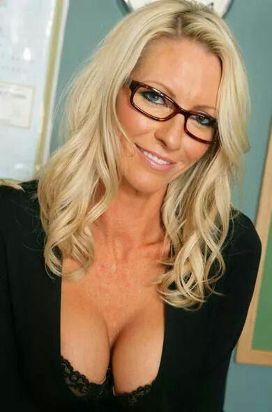 Pin On Female Glasses