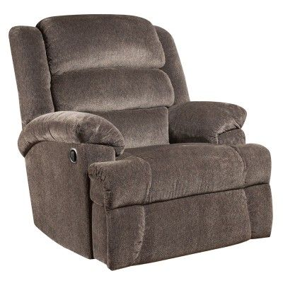 Wide Selection Of Man Cave Furniture. Recliners, Cool Chairs W/ Ottomans,  Leather